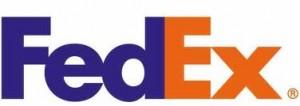 FedEx-logo-meaning