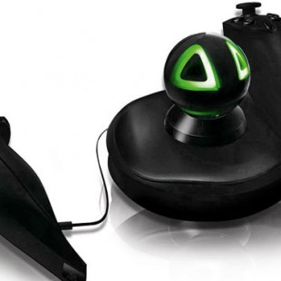 Razer Hydra Portal 2 Bundle will change your way of gaming