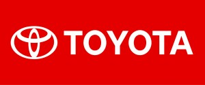 Toyota-logo-hidden meaning