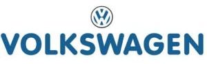 Volkswagen logo hidden meaning