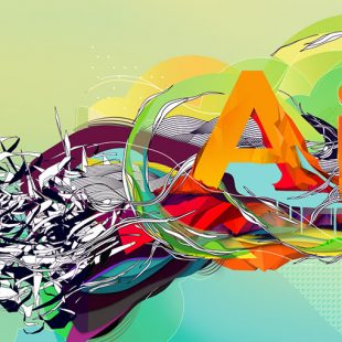 Adobe Illustrator cc , With New Upgrade Features