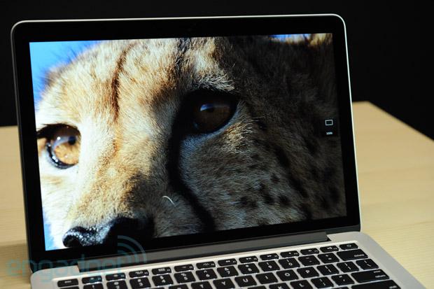 apple-macbook-pro-retina-dispay-specs-n