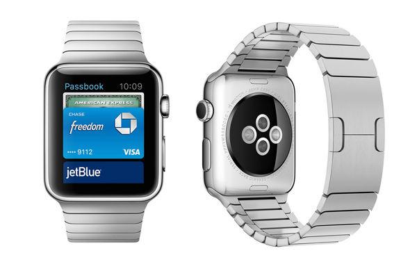 apple watch-c