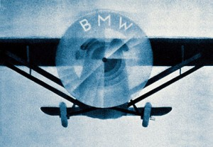 bmw_logo_