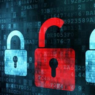 Most Critical Linux Vulnerability: Shellshock bug/BASH