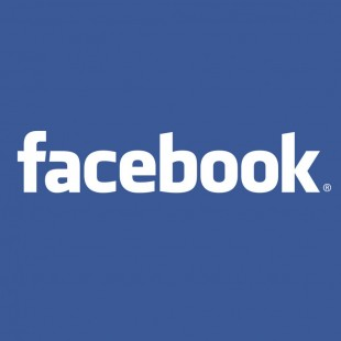 Facebook Blogging,sharing thoughts with world's largest Social Network
