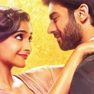Khoobsurat Movie review, movie get great colection in Pakistan