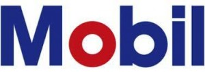 world-top-10-famous-logos-hidden-meaning.p