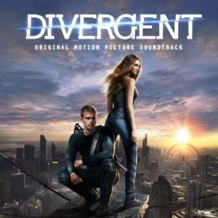 Divergent, famous offshoot Utopian film