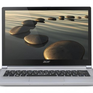 Acer Aspire S3-392G , reviews and Analysis