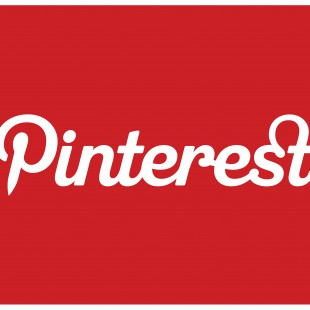 Pinterest, Pin your Board
