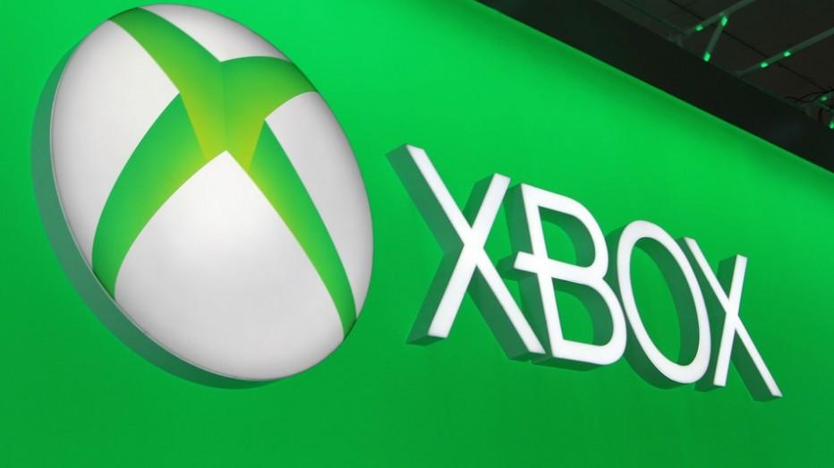 Microsoft Video game Console XboxOne