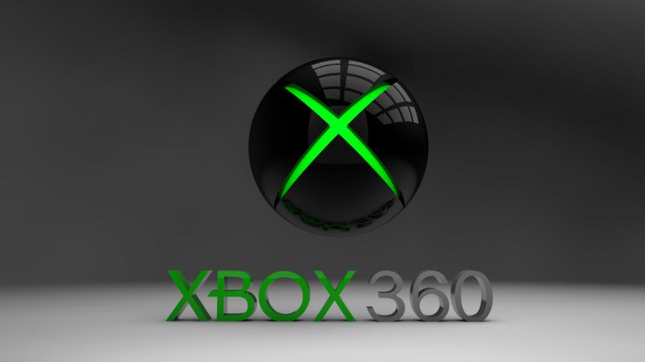 Xbox360, Successor of Microsoft Xbox