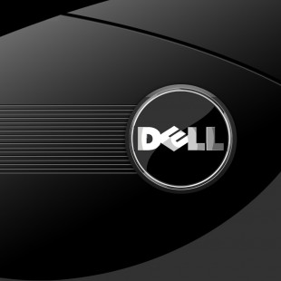 Dell Laptops, World's Leader of technology manufacturing
