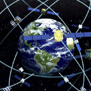 Global Positioning System, History and Recent Evaluation