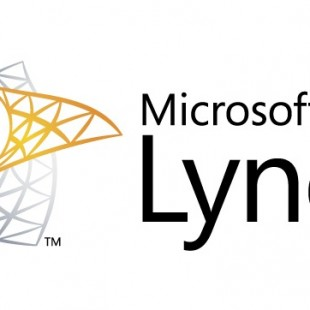 Microsoft Lync,  Office Communications Server