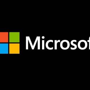 Microsoft windows, through the times today