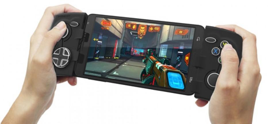 Nintendo, & Portable handheld Video gaming consoles