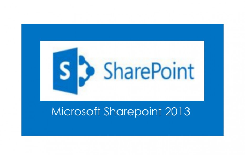 Microsoft SharePoint , Sp1 and updates