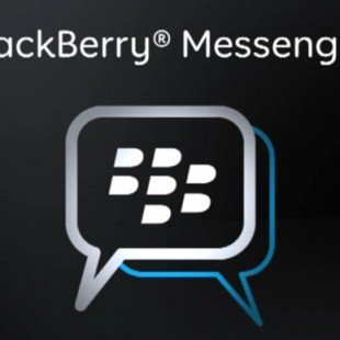 Blackberry messenger, Manage and personalize you text chat communication with BBM