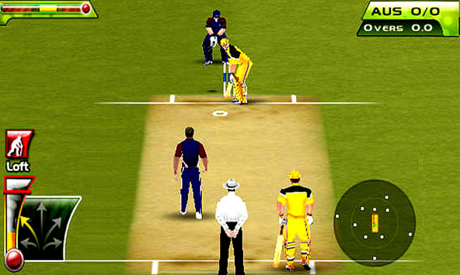 BEST FREE ANDROID APPS FOR CRICKET LIVE STREAMING
