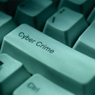 TOP CYBER CRIMES