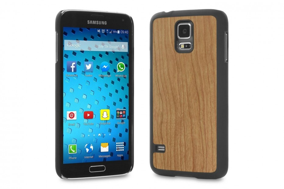 BEST WALLET CASES FOR SAMSUNG GALAXY S6 EDGE