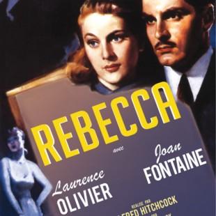 Rebecca (1940 Classic)