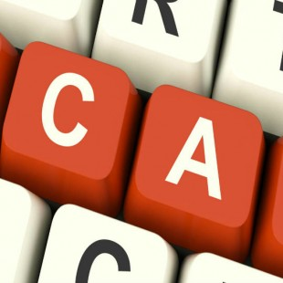 MOST POPULAR ONLINE SCAMS