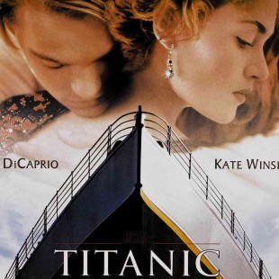 TITANIC THE EPIC MOVIE