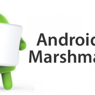 Marshmallow is on 0.7% of all Android devices